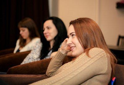 imidzh-konsultant-master-klass