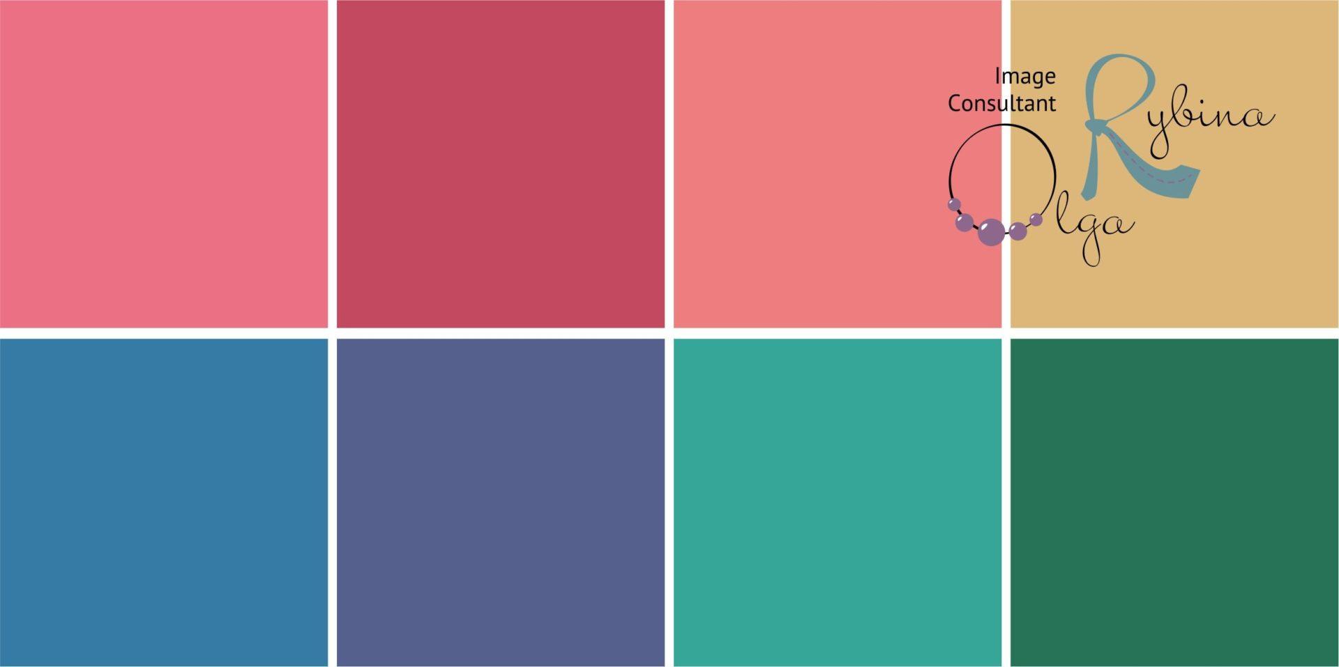 mjagkij-teplyj-kolorit