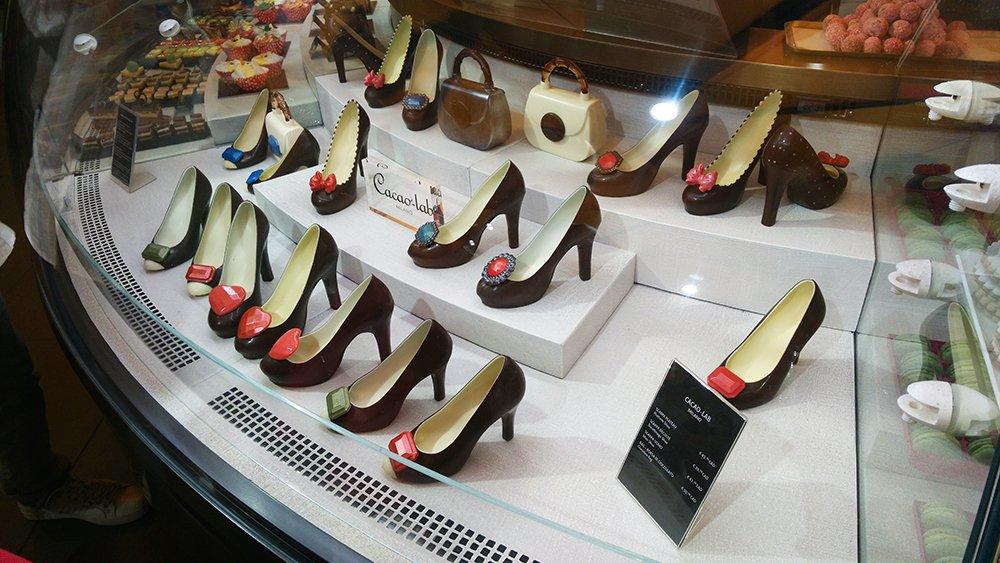 italjanskij-shokolad