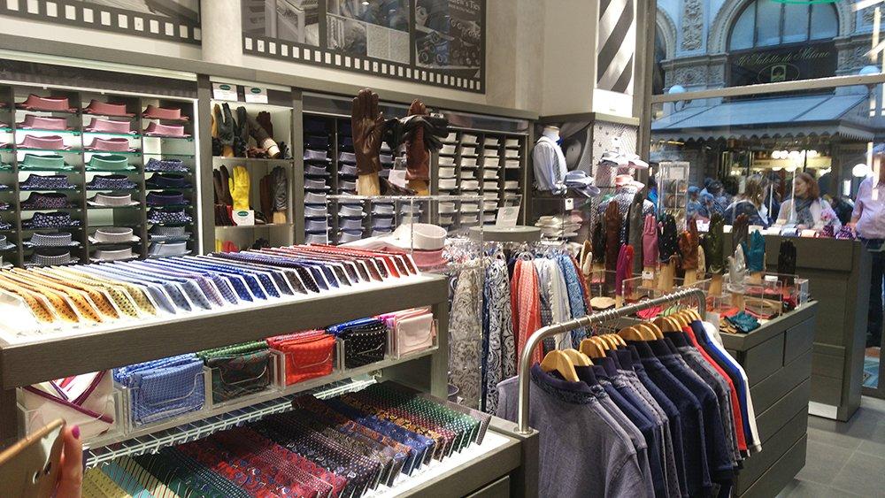 kuda-ehat-v-italiju-na-shopping