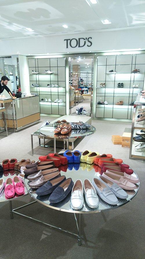kupit-obuv-v-italii