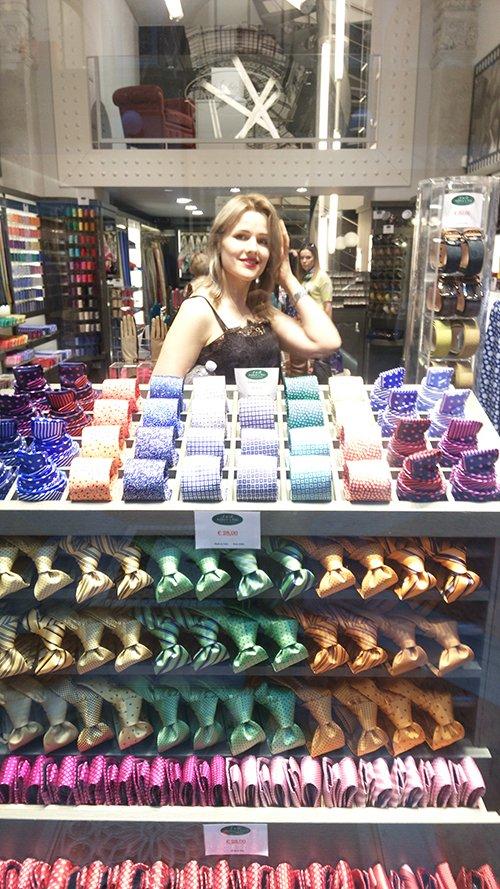 luchshij-shopping-v-italii