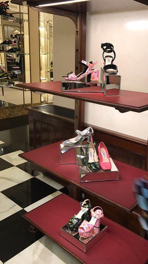obuv-v-italii