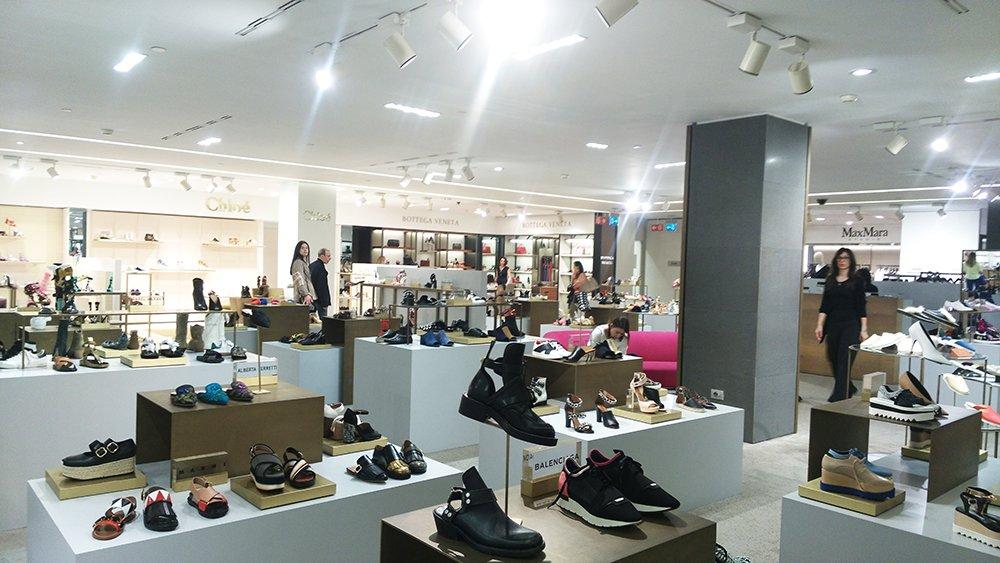 shoping-so-stilistom-italija