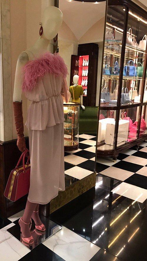 shopping-v-italii-2017