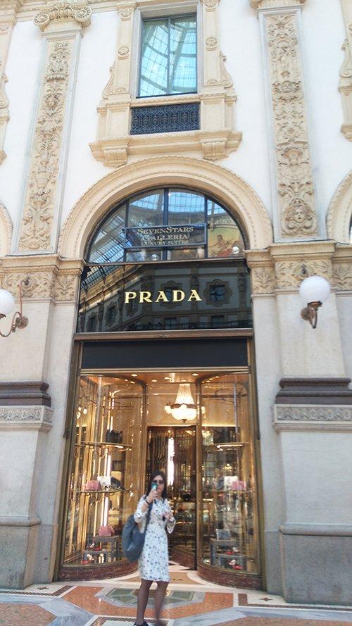 shopping-v-italii