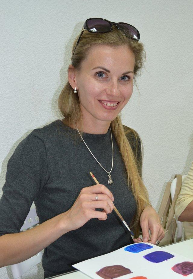 imidzh-belgorod