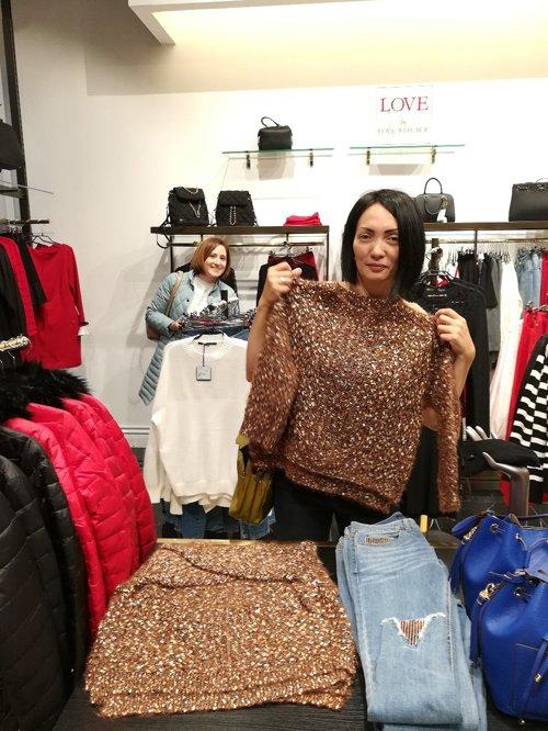 shoping_so_stilistom_belgorod