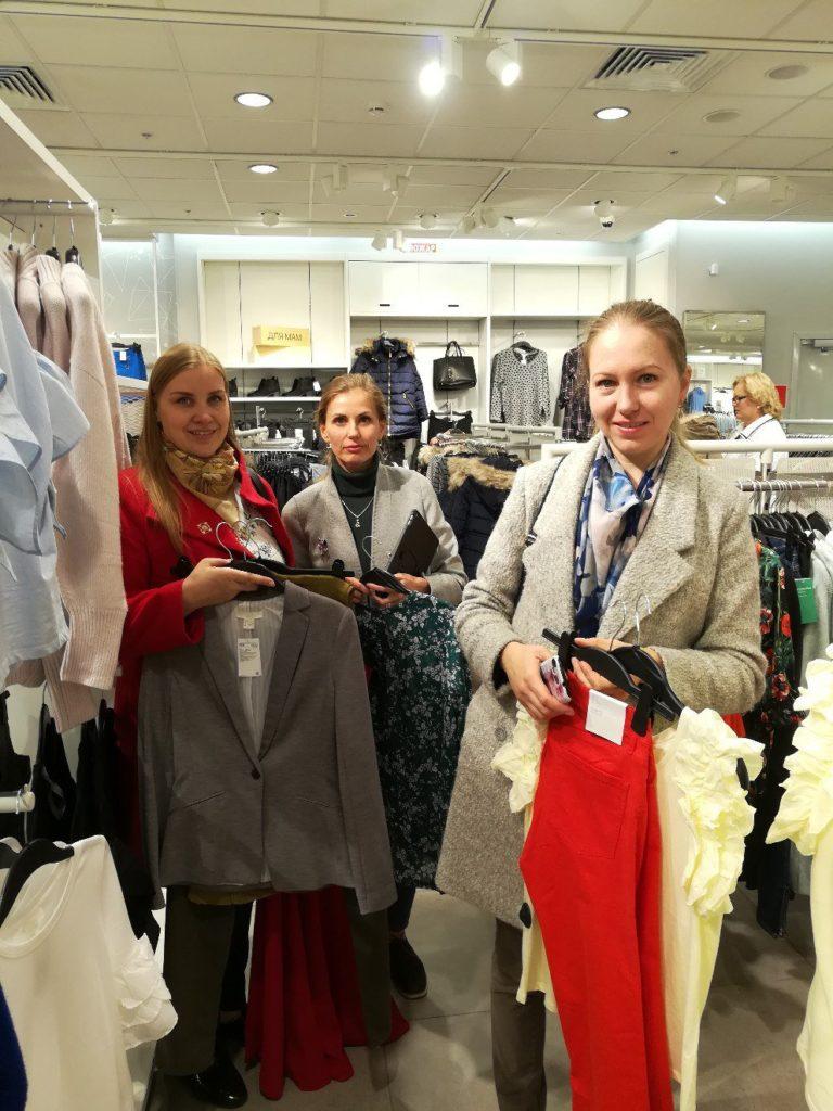 shoping_soprovozhdenie