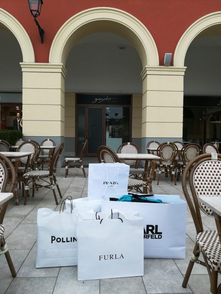shoping-v-milane