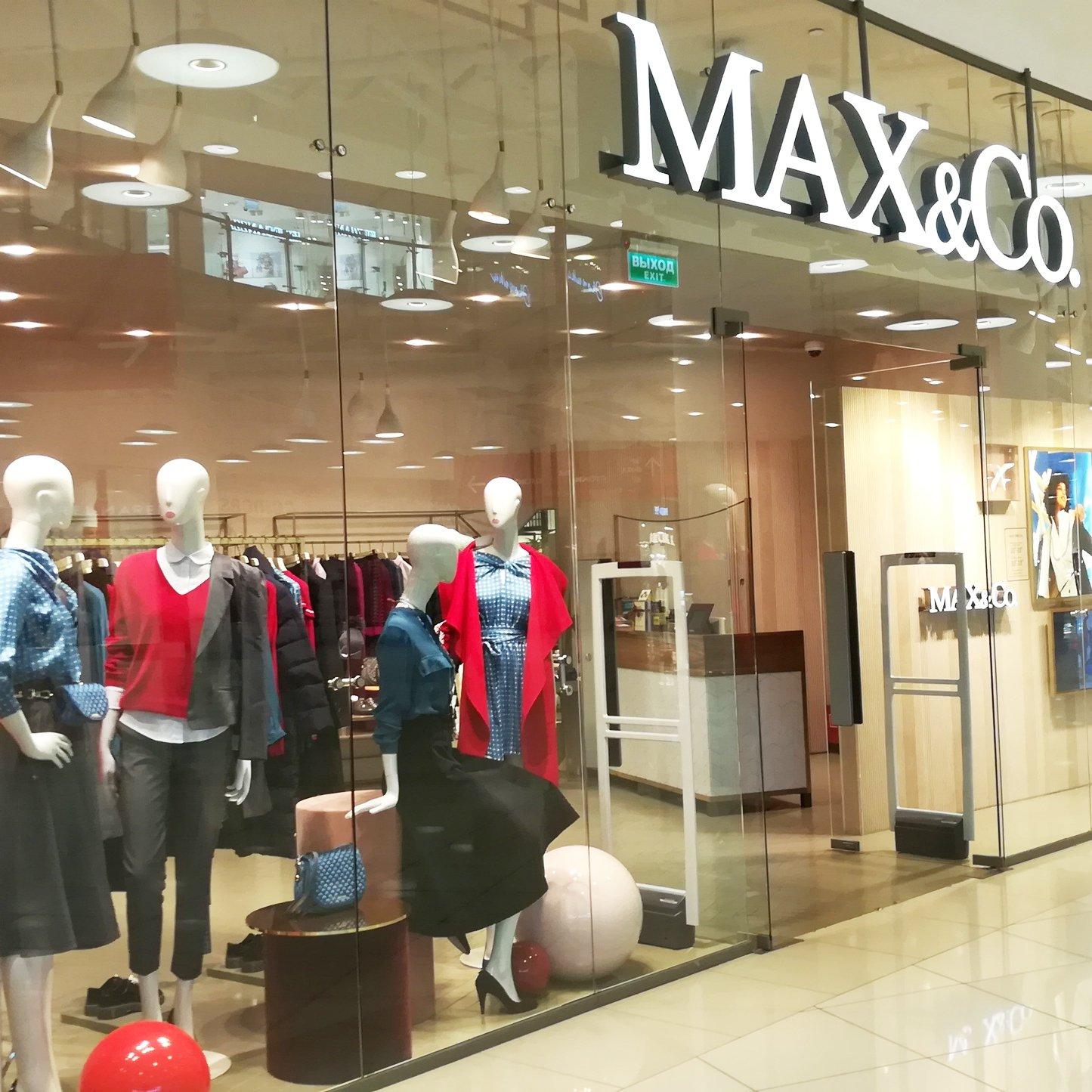 shoping_so_stilistom